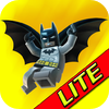 LEGO Batman: Gotham City Games Lite