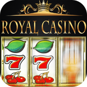 Download Aaaalibabah Royal Casino FREE Slots Game free for iPhone, iPod and iPad